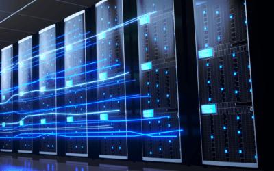 Como manter a alta disponibilidade dos serviços de TI com uso do  armazenamento totalmente flash