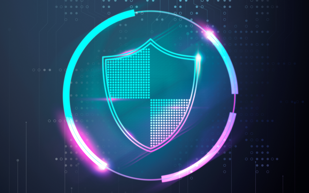 Entenda o poder do Firewall gerenciado para a segurança da sua empresa!