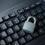 SIEM: otimize o tempo de resposta e detecção de ameaças em sua empresa