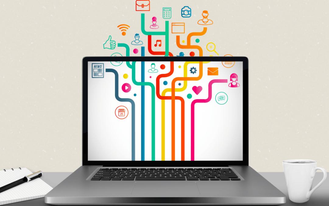 VDI ou virtualização de desktops: o que você precisa saber?